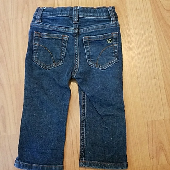 Find great deals on eBay for joes jeans baby. Shop with confidence.