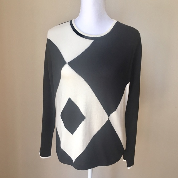Sport Haley Sweaters - Sport Haley | Pullover Sweater