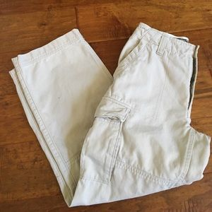 First Wave Other - First Wave cargo pants youth size 10