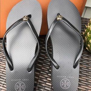 Tory Burch Shoes - Tory Burch Flip Flop