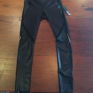 Splits59 Pants - Splits59 Jordan Full-Length Tight