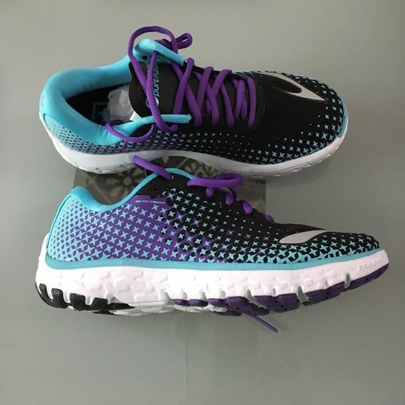 b56d571af6e2c Brooks Shoes - NWOT Brooks pure flow 5 road running shoe 7.5