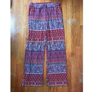 American Eagle Outfitters Pants - American Eagle soft pants
