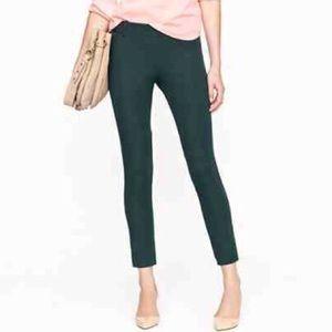 J crew Minnie pants size 4