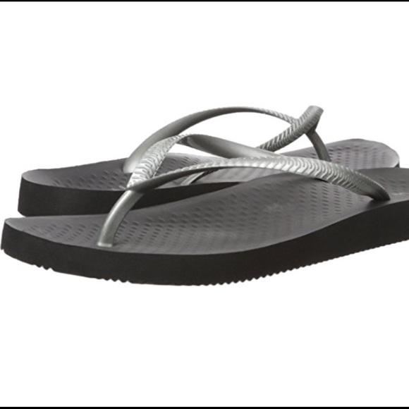 e10bd32f5d9 Vionic Beach Noosa Flip Flop