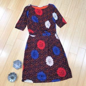 Boden Dresses & Skirts - BODEN soft dress, 8.