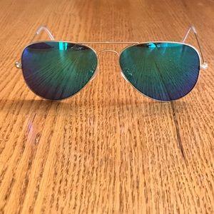 AQS Accessories - AQS sunglasses