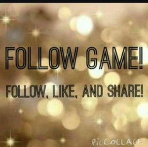 Come back follow and share 