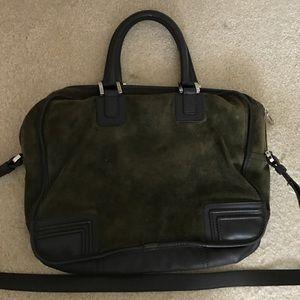 Loewe Handbags - Loewe Amazona Work Bag