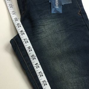 Lucky Brand Bottoms - Lucky Brand Billy Straight