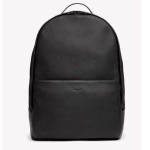 rag & bone Other - Leather Lenox Rag & Bone Backpack