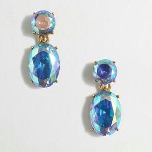 J. Crew Jewelry - NWT J Crew earrings