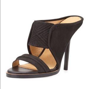 L.A.M.B. Shoes - L.A.M.B Heels