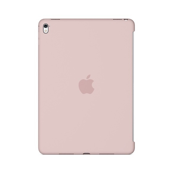 42 off apple accessories sold ipad pro 9 7 case and smart cover in pink from tania 39 s closet. Black Bedroom Furniture Sets. Home Design Ideas