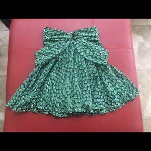 Z Spoke by Zac Posen Dresses & Skirts - Z Spoke Zac Posen skirt