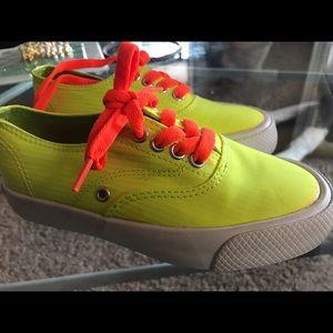 Gotta Flurt Other - Gotta flurt vinyl tennis shoes