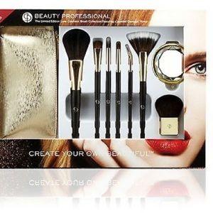 Beauty Professional