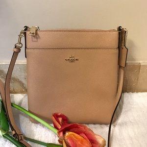 Coach Handbags - Coach sling