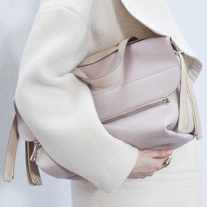Chloé  |  Dalston bag