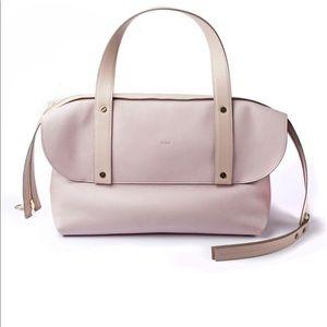 Chloe Bags - Chloe Dalston bag
