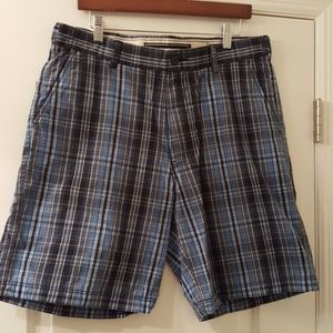 Nautica Other - Nautica Men's Casual Shorts Size 34