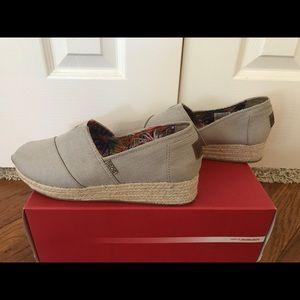Bobs Shoes - Shoes