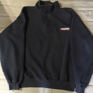 Other - Nautica competition sweater