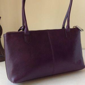 HOBO Handbags - HOBO International handbag