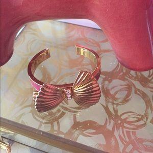Lilly Pulitzer Jewelry - Lilly Pulitzer Bracelet