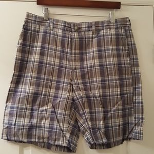 Eddie Bauer Other - Eddie Bauer Men's Casual Shorts Size 34