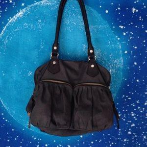 MZ Wallace Handbags - MZ Wallace purse