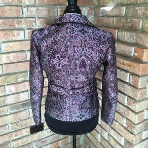 Jackets & Blazers - Fully line Blazer
