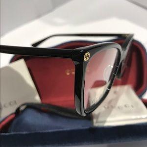 28ba7443a34 Gucci Accessories - GG0025O Brand New. 2017 Gucci frame