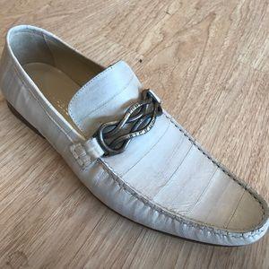 John Richmond Other - John Richmond Men's shoe size 8.5