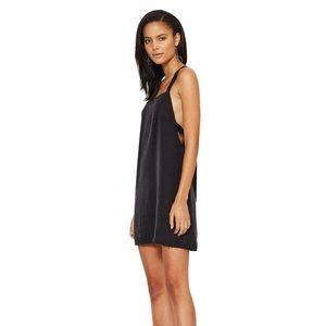 Bec & Bridge Dresses & Skirts - Bec & Bridge Jungle Hunt Dress Sz. 4/Small
