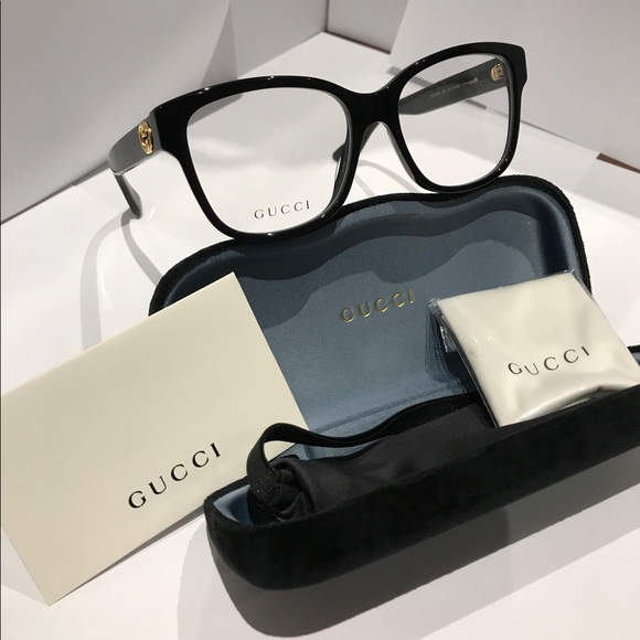 299c64735c3 Gucci GG0038O Brand new 2017 frame