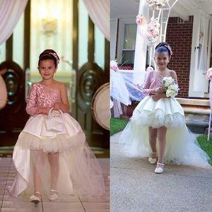 Other - Flower girl dress