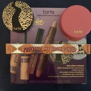 tarte Other - TARTE/Benefit bundle