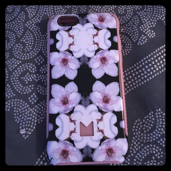 Modal Iphone  Case