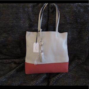Sanctuary Handbags - Sanctuary handbag NWT