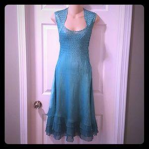 Komarov Dresses & Skirts - Komarov Dress Small