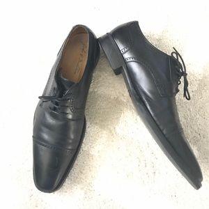 John W. Nordstrom Other - Men's Derby shoes
