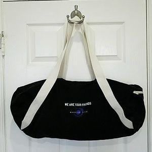 American Apparel Other - American Apparel duffle bag