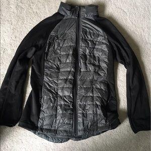 32 Degrees Jackets & Blazers - 32 degrees weatherproof light jacket