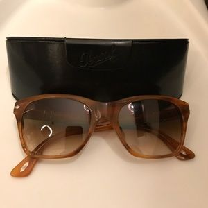 Persol Accessories - Persol sunglasses