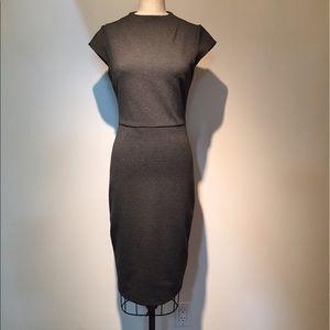 Blaque Label Dresses & Skirts - Bodycon