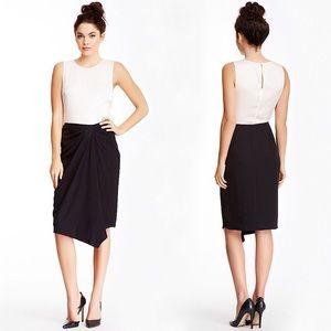 Trina Turk Dresses & Skirts - T r i n a T u r k • P e n c i l • S k i r t • Sz 6