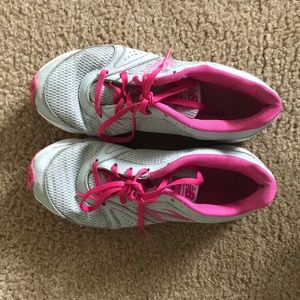New Balance Shoes - New balance running shoes