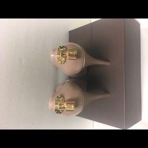 Louis Vuitton Shoes - Louis Vuitton pumps