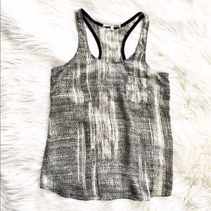Collective Concepts Tops - Stitch Fix Collective Concepts embellished tank